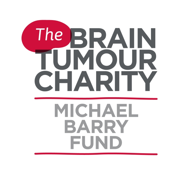 The Brain Tumour Charity: Michael Barry Fund