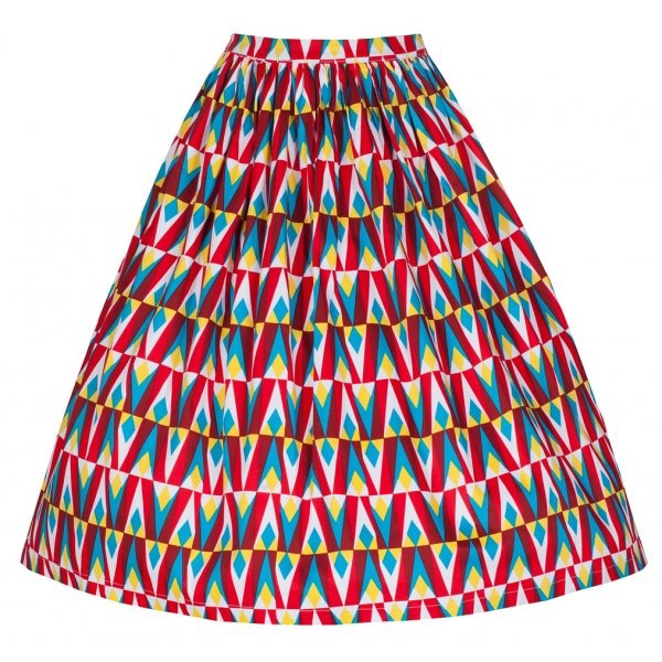 annalise-flared-skirt-p1654-12187_zoom