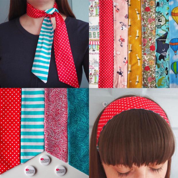 flat-bandana-collage